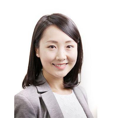 Image for Jun Wang