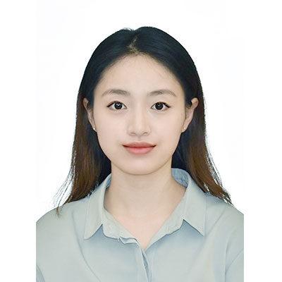 Melody Choi
