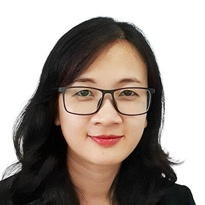 Image for Vu Lan Anh (Lana)