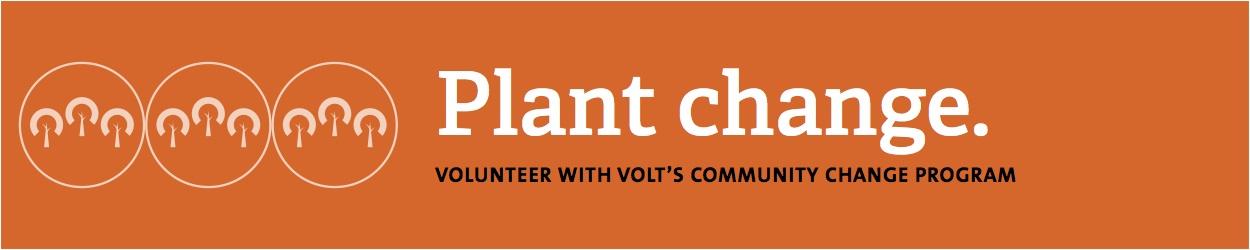 C Change Plant Change