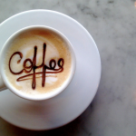 coffee-cup-bog