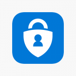 authenticator-app