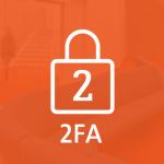 2FA-icon